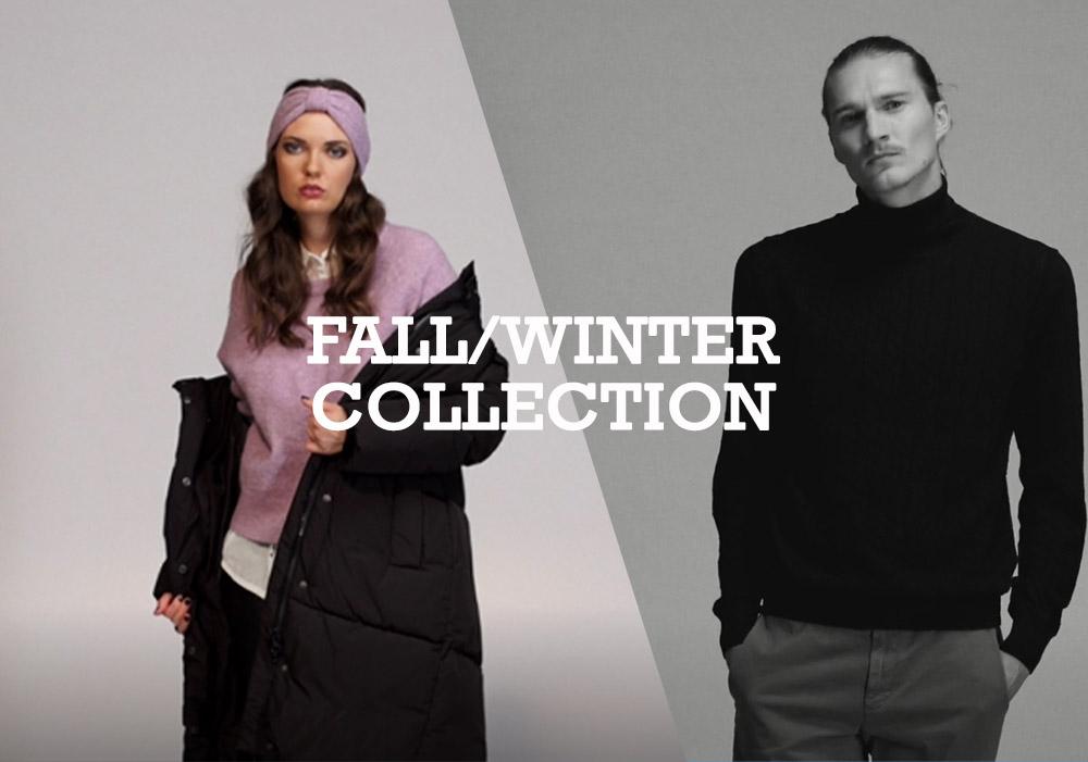 Falling Leaves: Die Fashion-Highlights der neuen Saison